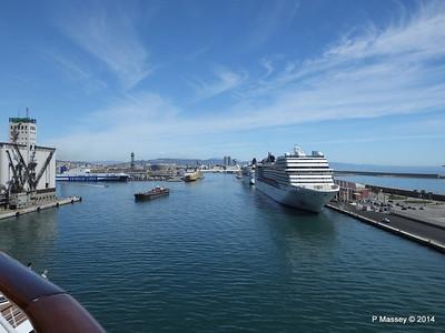 Port of Barcelona PDM 06-04-2014 10-35-19
