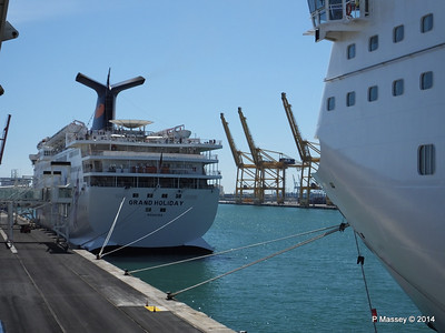 GRAND HOLIDAY MSC SINFONIA PDM 06-04-2014 13-16-28