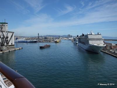 Port of Barcelona PDM 06-04-2014 10-35-13