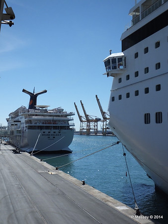 GRAND HOLIDAY MSC SINFONIA PDM 06-04-2014 13-16-34
