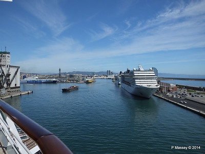 Port of Barcelona PDM 06-04-2014 10-35-00