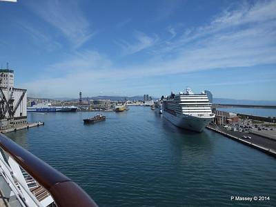 Port of Barcelona PDM 06-04-2014 10-35-00