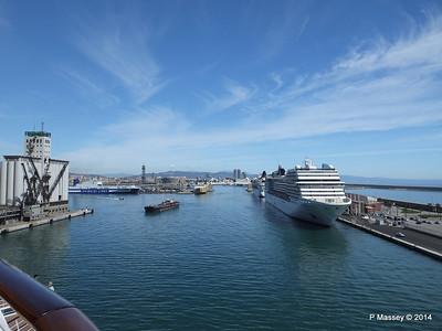 Port of Barcelona PDM 06-04-2014 10-35-21
