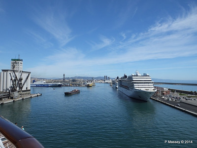 Port of Barcelona PDM 06-04-2014 10-35-21
