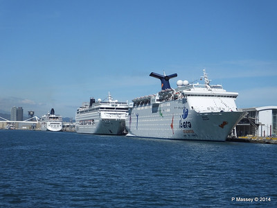 NORWEGIAN SPIRIT MSC SINFONIA GRAND HOLIDAY PDM 06-04-2014 14-05-32