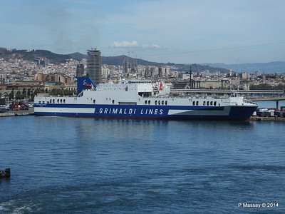EUROCARGO CAGLIARI Barcelona PDM 06-04-2014 10-37-49
