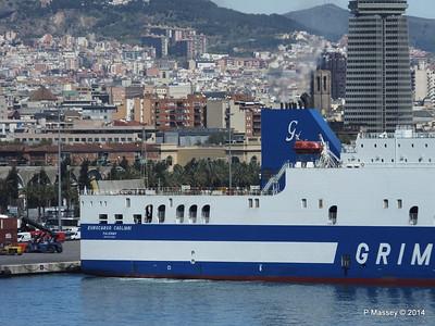 EUROCARGO CAGLIARI Barcelona PDM 06-04-2014 10-38-21