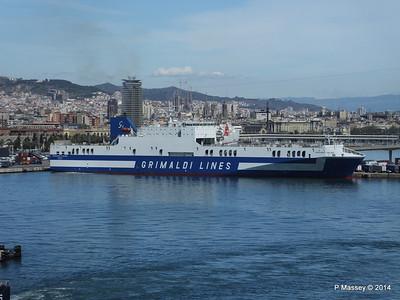 EUROCARGO CAGLIARI Barcelona PDM 06-04-2014 10-37-46