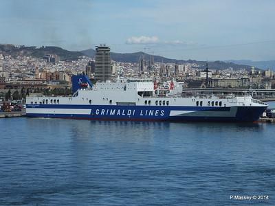 EUROCARGO CAGLIARI Barcelona PDM 06-04-2014 10-38-27