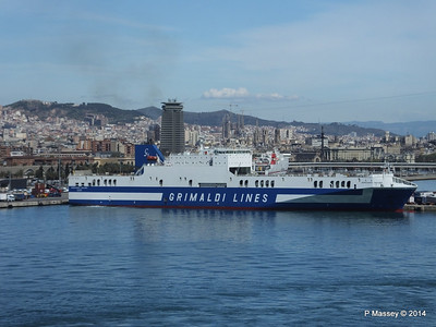 EUROCARGO CAGLIARI Barcelona PDM 06-04-2014 10-38-08