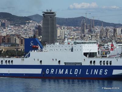 EUROCARGO CAGLIARI Barcelona PDM 06-04-2014 10-38-13