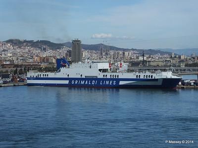 EUROCARGO CAGLIARI Barcelona PDM 06-04-2014 10-38-29