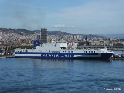 EUROCARGO CAGLIARI Barcelona PDM 06-04-2014 10-38-06