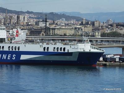 EUROCARGO CAGLIARI Barcelona PDM 06-04-2014 10-38-00