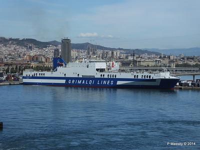 EUROCARGO CAGLIARI Barcelona PDM 06-04-2014 10-37-52