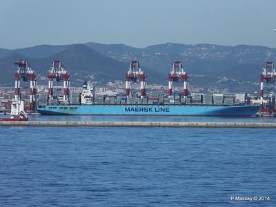 MAERSK KIMI Barcelona PDM 06-04-2014 09-52-23