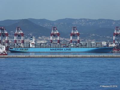 MAERSK KIMI Barcelona PDM 06-04-2014 09-52-16
