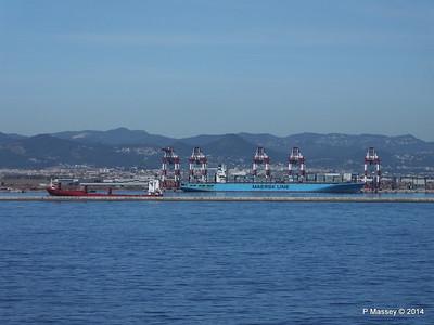 VEERSEDIJK MAERSK KIMI Barcelona PDM 06-04-2014 09-52-39