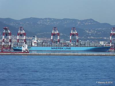 MAERSK KIMI Barcelona PDM 06-04-2014 09-51-01