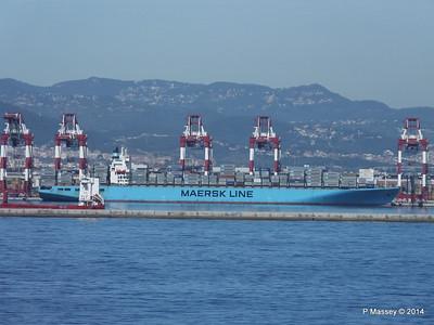 MAERSK KIMI Barcelona PDM 06-04-2014 09-50-52