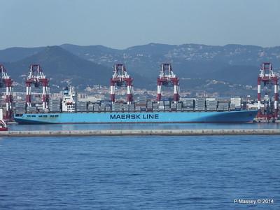 MAERSK KIMI Barcelona PDM 06-04-2014 09-52-19