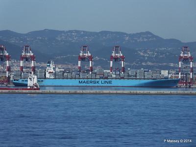 MAERSK KIMI Barcelona PDM 06-04-2014 09-51-04