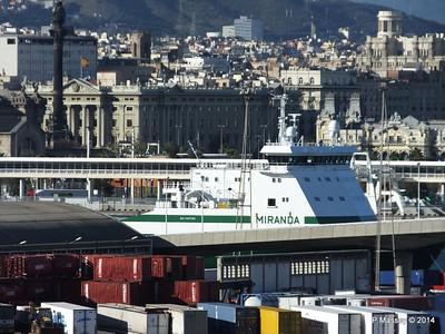 MIRANDA Barcelona PDM 06-04-2014 16-21-46