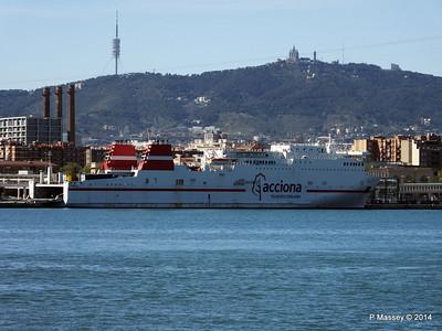 MURILLO Barcelona PDM 06-04-2014 14-16-13