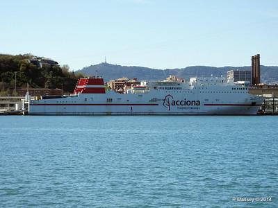 MURILLO Barcelona PDM 06-04-2014 14-18-07