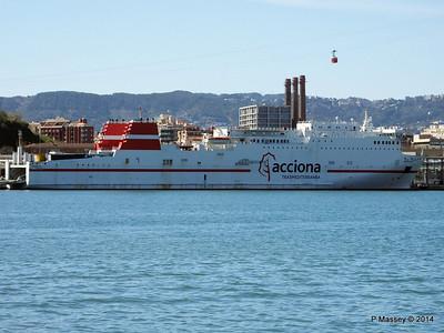 MURILLO Barcelona PDM 06-04-2014 14-17-34
