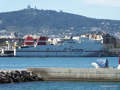 MURILLO Barcelona PDM 06-04-2014 14-14-17