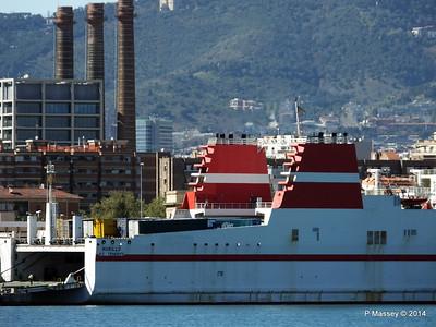 MURILLO Barcelona PDM 06-04-2014 14-16-17