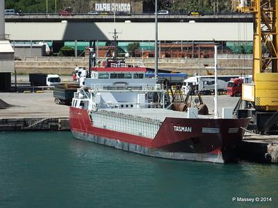 TASMAN Barcelona PDM 06-04-2014 12-25-45