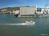 TRIMAR Las Golondrinas Harbour Tour PDM 06-04-2014 10-51-47