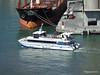 TRIMAR Las Golondrinas Harbour Tour PDM 06-04-2014 10-49-16