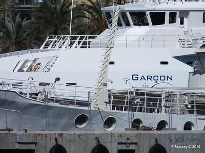 GARCON Barcelona PDM 06-04-2014 13-53-24