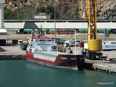 TASMAN Barcelona PDM 06-04-2014 12-25-47