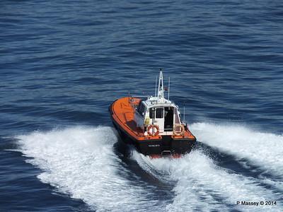NUNKI BCN Pilot Launch Barcelona PDM 06-04-2014 09-58-16