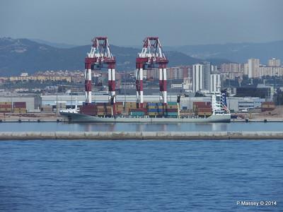 BENEDIKT RAMBOW Barcelona PDM 06-04-2014 09-52-04