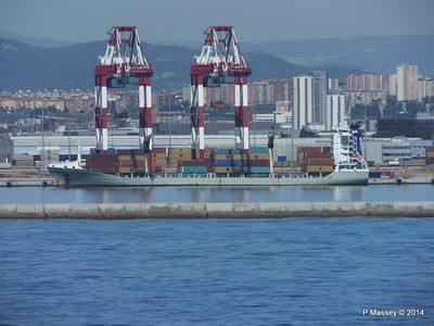 BENEDIKT RAMBOW Barcelona PDM 06-04-2014 09-52-01