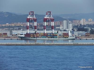 BENEDIKT RAMBOW Barcelona PDM 06-04-2014 09-52-07