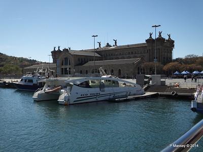 ECO SLIM Barcelona PDM 06-04-2014 13-50-48
