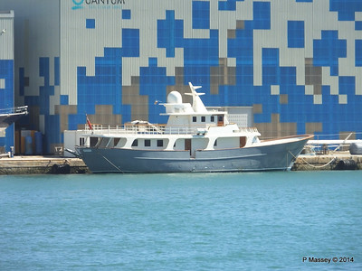 GENTLEMAN JACK refurbishment Barcelona PDM 06-04-2014 13-55-12