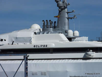 ECLIPSE under Wraps Naval Barcelona PDM 06-04-2014 13-55-58