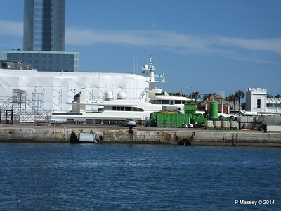 ECLIPSE under Wraps ECSTASEA Naval Barcelona PDM 06-04-2014 13-55-39