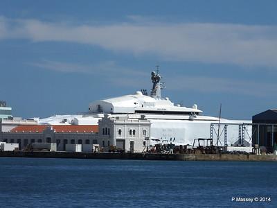 ECLIPSE under Wraps Naval Barcelona PDM 06-04-2014 13-44-28