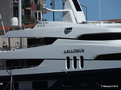 AMADEUS Balears Wharf Barcelona PDM 06-04-2014 13-53-38