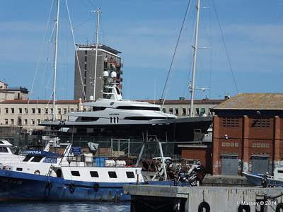 AMADEUS Balears Wharf Barcelona PDM 06-04-2014 13-53-43