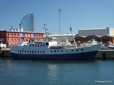 CONSTANCIA Barcelona PDM 06-04-2014 14-25-06
