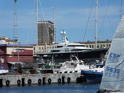 AMADEUS Balears Wharf Barcelona PDM 06-04-2014 13-53-34